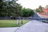 4000 Flintridge Drive - Photo 27