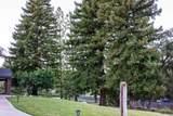 4000 Flintridge Drive - Photo 28