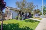 2331 California Avenue - Photo 2
