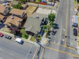 2331 California Avenue - Photo 4