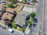 2331 California Avenue - Photo 5