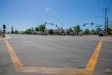 2331 California Avenue - Photo 6