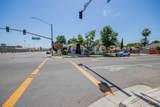 2331 California Avenue - Photo 7