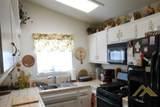 5816 Cedar Glen Lane - Photo 3