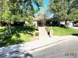 3424 Eastview Court - Photo 2