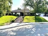 3424 Eastview Court - Photo 3