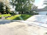 3424 Eastview Court - Photo 4