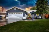 326 Bighorn Meadow Drive - Photo 1