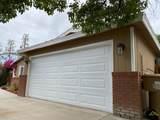 4004 Woodton Avenue - Photo 2