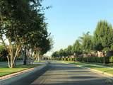 12624 Fallstaff Lane - Photo 24