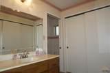 4508 Glengary Place - Photo 29