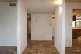4508 Glengary Place - Photo 5