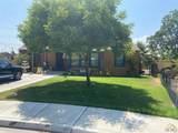 1533 El Rancho Place - Photo 1