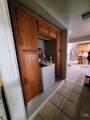 1533 El Rancho Place - Photo 10