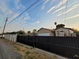 1533 El Rancho Place - Photo 27