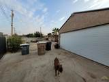 1533 El Rancho Place - Photo 28