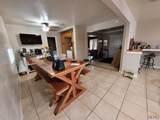 1533 El Rancho Place - Photo 5