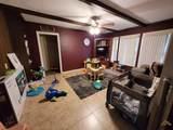1533 El Rancho Place - Photo 7