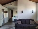 1533 El Rancho Place - Photo 8