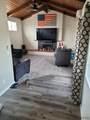 1533 El Rancho Place - Photo 9