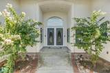 2108 Gambel Oak Way - Photo 5