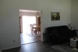 11509 Lariat Court - Photo 11