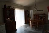 11509 Lariat Court - Photo 16