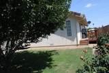 11509 Lariat Court - Photo 29