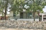 895 Fresno Street - Photo 1