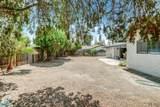 6513 Landfair Drive - Photo 28