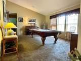 4201 Littler Court - Photo 5