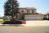 11509 San Miniato Avenue - Photo 1