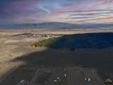 16299 Mountain Lilac Trail - Photo 23
