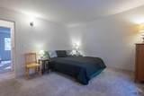 10901 Cedar Drive - Photo 14