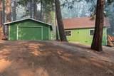 10901 Cedar Drive - Photo 18