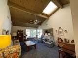 3700 Flintridge Drive - Photo 5