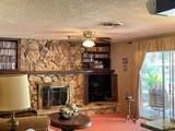 3700 Flintridge Drive - Photo 7