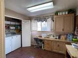 3700 Flintridge Drive - Photo 9