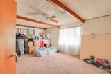 3725 Balboa Drive - Photo 15