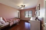 11804 Irwindale Avenue - Photo 29