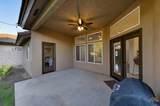 11804 Irwindale Avenue - Photo 32