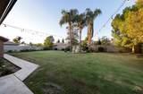 11804 Irwindale Avenue - Photo 33