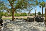 5627 River Acres Drive - Photo 27
