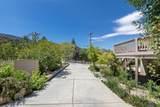 2032 Zermatt Drive - Photo 39