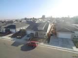 9705 Cobble Creek Drive - Photo 2