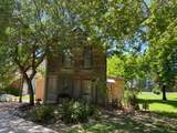 13901 Johnson Road - Photo 20