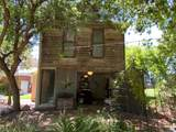 13901 Johnson Road - Photo 21