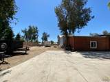 13901 Johnson Road - Photo 40