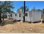 42800 Indian Oak Road - Photo 1