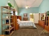 4201 Littler Court - Photo 14